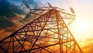 İstanbul'da salı günü 5 ilçede elektrik kesintisi