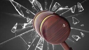 Taşhiyecilere Kumpas Davası'nda tahliye talepleri reddedildi