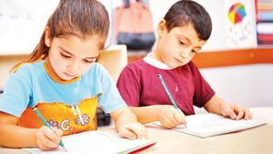 2015 eğitime değişim damga vurdu