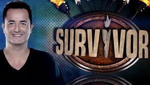 Survivor 2016 ünlüler yarışmacıları kimler?