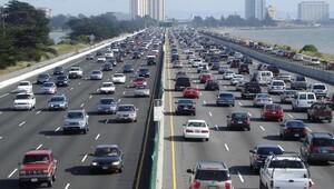 EGM trafik cezası sorgulama işlemi nasıl yapılır?