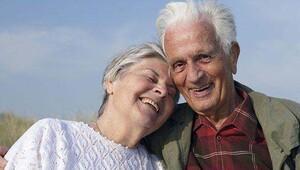 SSK ve Bağ-Kur emeklilerinin enflasyon farkı netleşti