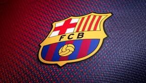 Barcelona 77 transfer birden yaptı