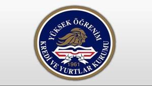 KYK Sözleşmeli Personel Alımı 2016 - Başvuru şartları ve sınav tarihleri