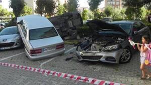 Araç kaza tespit tutanağı sorgulama nasıl yapılır? Tramer kusur durumu nasıl sorgulanır?