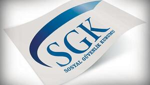 GSS primlerine zam geldi! GSS borç sorgulama