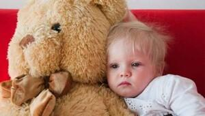 Çocuklarda depresyonun belirtileri nelerdir?