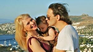 Kaan Tangöze ile Seçkin Piriler Anlaşmalı Boşanıyor