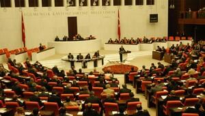 Anne adaylarına yeni haklar geliyor, muhtar ödeneği 1300 lira oluyor