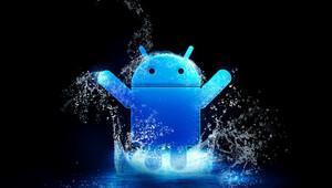 Android 6.0 Marshmallow'un yüklenebileceği telefonlar