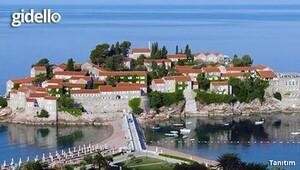 En iyi Balkan şehirleri