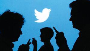 Twitter çöktü | Twitter Türkiye'de engellendi mi?