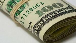 Dolar kaç para oldu? Dolar ne kadar oldu? Dolar 2016'ya nasıl başladı? 15 Ocak 2016