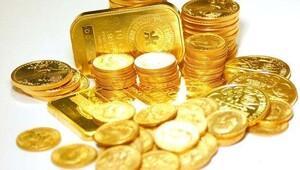 Gram altın bugün ne kadar oldu? Gram altın güne kaç TL'den başladı? 20 Ocak 2016