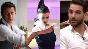 En dramatik reality şov yıldızları: Big Brother Onur, Kısmetse Olur Eser, İşte Benim Stilim Sevil