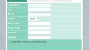 MHRS randevusu nasıl alınır? MHRS ile online randevu!