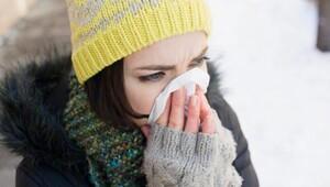 Sağlık Bakanlığı SMS ile grip uyarısı yaptı