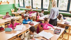 12 bin 500 öğretmen kadrosuna onay