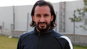 Hasan Kabze Sivasspor'a transfer oldu!