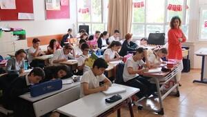 12 bin 500 öğretmen kadrosu Resmi Gazete'de