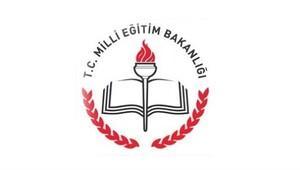 Özel öğretim kurslarına başvuru rakamları açıklandı