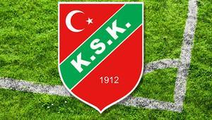 Karşıyaka 10 yıl sonra Galatasaray karşısında
