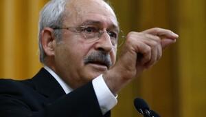 Kılıçdaroğlu: Ambulans gitmeden yayın yasağı getiriyorlar