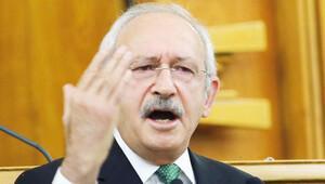 CHP lideri Kılıçdaroğlu'ndan terör tepkisi: Hani sizin istihbaratınız