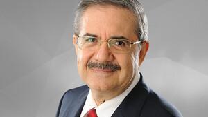 Taha Akyol: Abdullah Gül'ün adaylığını destekledim