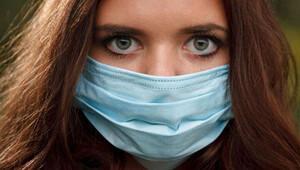 H1N1 korkusu acilleri kitledi