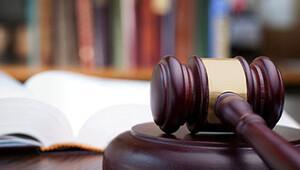 Dink cinayeti davasında önemli gelişme