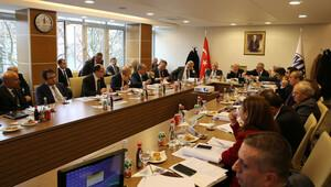 CHP'den hükümete şok suçlama