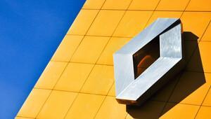 Renault'nun ofisleri basıldı otomotiv şirketlerini eritti