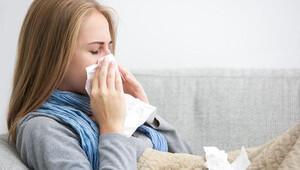 İsviçre'de grip alarmı
