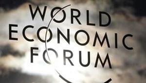 Bakanlar Şimşek ve Zeybekçi Davos yolcusu