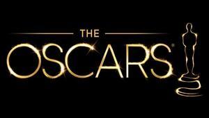 2016 Oscar adayları - 2016 Oscar Akademi Ödülleri ne zaman verilecek?