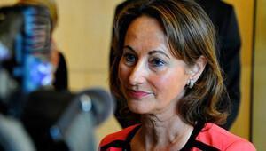 Fransız bakan Renault baskınını değerlendirdi