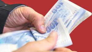 İşsizlik maaşı arttı! İşsizlik maaşı başvurusu nasıl yapılır?