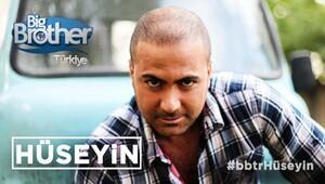Big Brother Türkiye yarışmacısı Hüseyin kimdir?