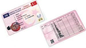 Dikkat, yeni ehliyetinize el konulabilir! Trafikte yeni düzenlemeler neler?