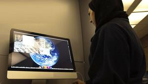 'İran'da Twitter yasağı kalktı' iddiası