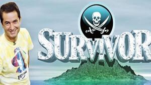 Survivor 2016 ünlüler'in kesinleşen isimleri kimler?