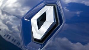 Renault yeni plan için Fransa hükümetiyle anlaştı