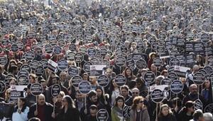 Hrant Dink'i anma töreni nedeniyle yarın bu yollar kapalı