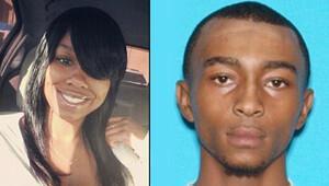 Genç kadın sevgilisini öldürdüğünü Facebook'tan itiraf etti