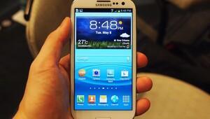 Mahkemeden eski Samsung'lara satış engeli