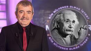 Albert Einstein hangi çalışmasıyla Nobel ödülü almıştır?