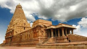 Dünyanın en güzel 7 tapınağı