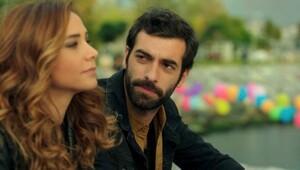 Poyraz Karayel 42. bölüm yeni fragman yayında - Kanal D izle