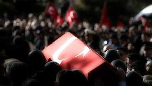Diyarbakır'dan acı haber: Üç asker şehit